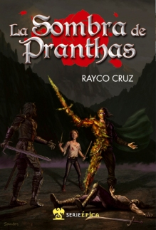 La sombra de Pranthas