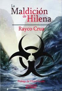 La maldición de Hilena Pandemia