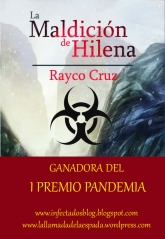 LMdH Premio Pandemia