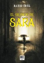 El silencio de Sara