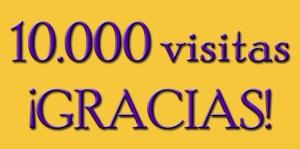 10000 visitas copia