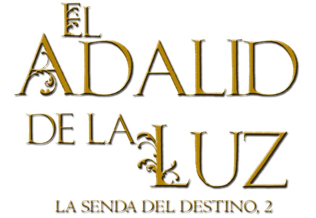 Logo EAdlL