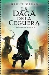Libro_img_La-daga-de-la-ceguera1-294x450