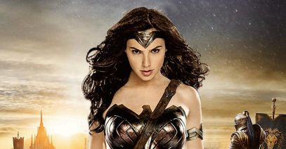 gal-gadot-proves-she-has-what-it-takes-to-wear-wonder-woman-s-bracelets-in-batman-v-superm-675811