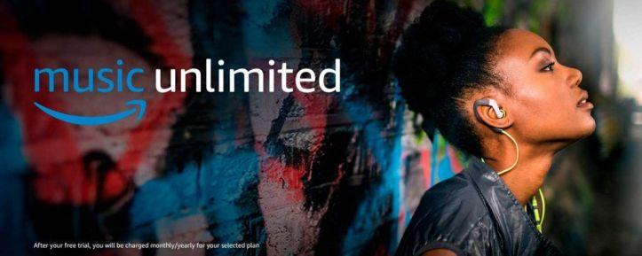 music-unlimited-amazon-1024x410
