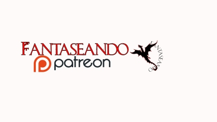 banner fantaseando patreon copia